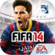 FIFA 2014 by EA Sports